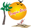tropic aire logo