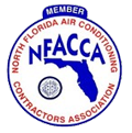 NFACCA logo