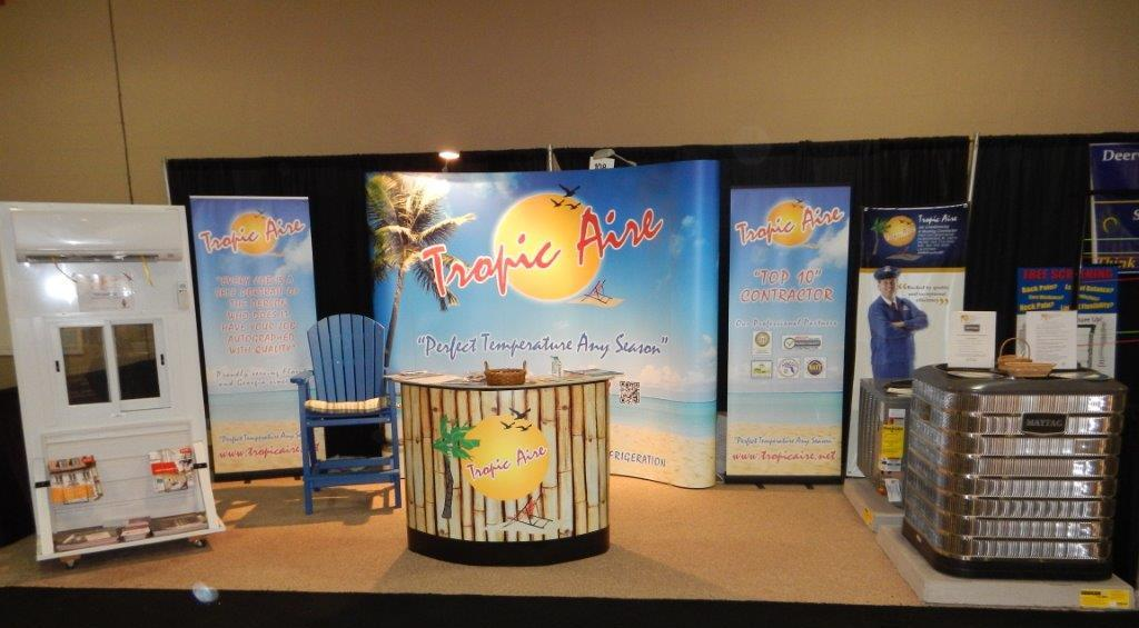Attractive Home And Patio Show 2014