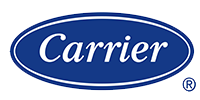 carrier_100_200