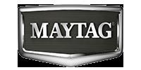 maytag_100_200