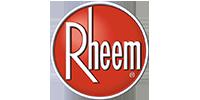 rheem_100_200